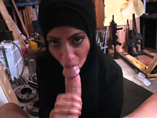 Muslim whore first time Pipe Dreams! babe big cocks blowjob