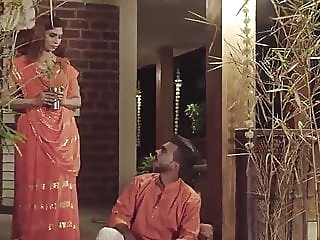 Devadasi web series EP1 fingering indian hd videos