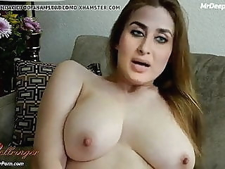 Kareena Kapoor MMS Leak Video XXX anal asian celebrity
