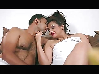 Massage Form Desi Bhabhi amateur asian hardcore